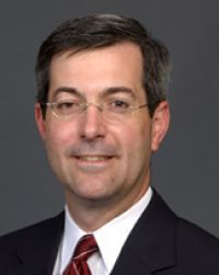 Michael D. Ricciuti