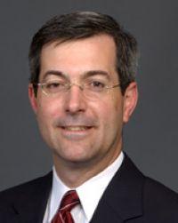 Michael D. Ricciuti