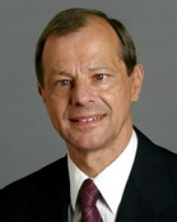 Steven M. Kowal
