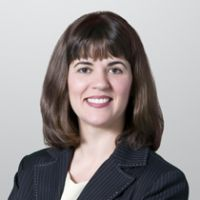 Gina A. Fonte