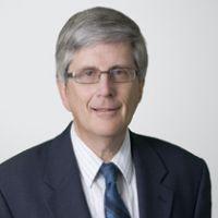 Lawrence R. Liebesman