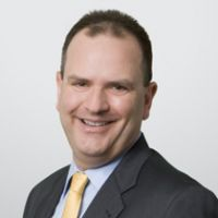 Michael J. Frevola
