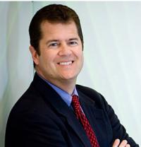 Steven A. Rowe