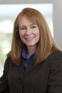 Ellen Koehler Lyons