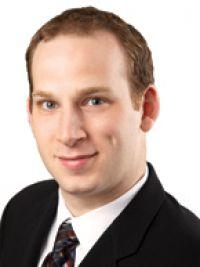 Stephen N. Libin