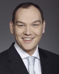 Wojciech Sadowski, Ph.D.