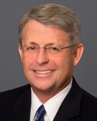 Paul F. Donahue