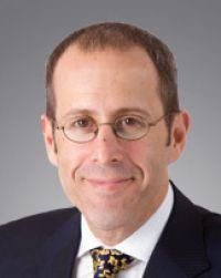 William M. Reichert