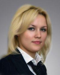 Anna V. Ryabtseva