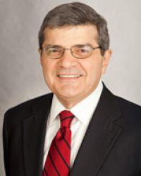 Eli R. Mattioli