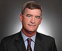 Thomas J. Noto