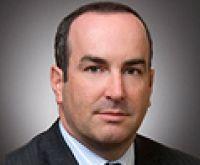 Michael J. Agoglia