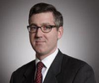 Thomas M. Devaney