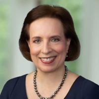 Cynthia J. Rich