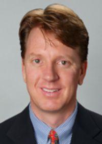 Bryan C. Jackson