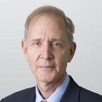David P. Sofge