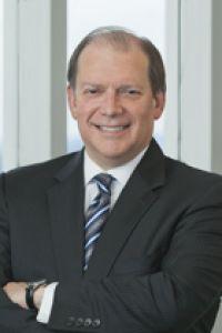David M. Leonard