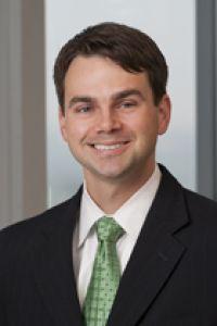 Christopher B. Freeman