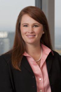 Christy L. MacPherson
