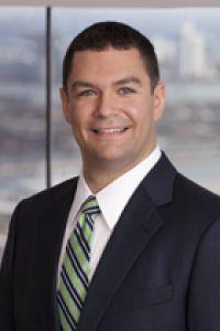 Joshua E. Roberts