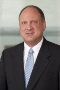 Emmet J. Schwartzman