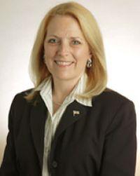 Linda L. Usoz