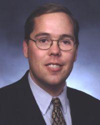 Stefan M. Meisner
