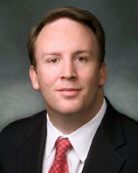 Thomas P. Conaghan