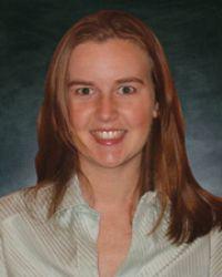 Amy Ferrer