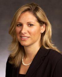 Amy S. Leder