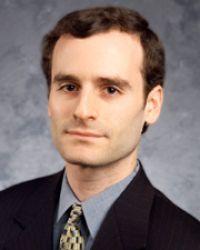 Jonathan Rochwarger