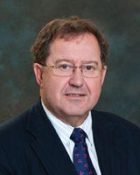 Martyn Gowar
