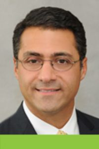 Kevin R. Ghassomian