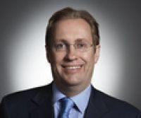 Peter J. Green