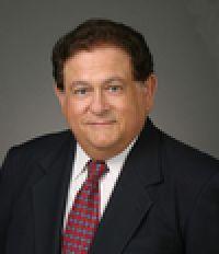 Stephen C. Yohay