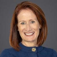 Margaret Carroll Alli