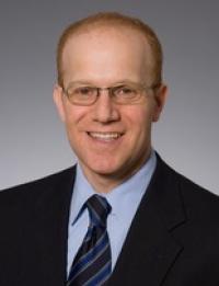 Jeffrey M. Rosin