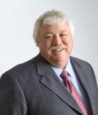 Howard Shapiro