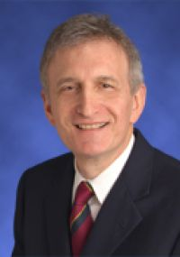 David M. Silverman