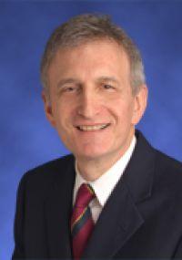David M. Silverman