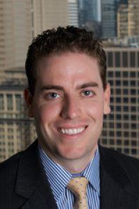 Daniel R. Salemi