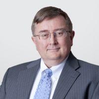 Terry L. Elling