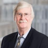Robert C. Ludolph
