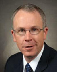 Scott C. Sandberg