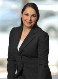 Sarah E. Swank
