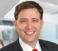 Andrew J. Hall