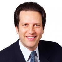 Jeffrey M. Katz