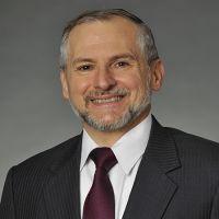 Stuart M. Schabes