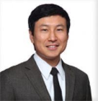 Jae C. Yoon