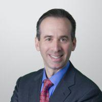 Michael M. Gaba